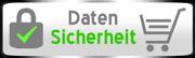 Gesicherte SSL-Verbindung beim Einkauf